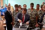 Ai Cập: Tổ chức Anh em Hồi giáo cáo buộc quân đội độc chiếm quyền lực