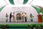 Ngày hội thành viên Ecopark