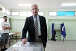 Bầu cử QH Hy Lạp: Giải tỏa nỗi lo Eurozone tan rã