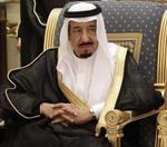 Saudi Arabia: Hoàng tử cai trị Riyadh sẽ trở thành Thái tử
