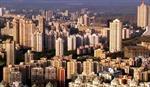 Ấn Độ sẽ đứng thứ 6 trong 10 thị trường giàu nhất