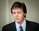 Kỷ niệm sinh nhật thứ 70 của huyền thoại Paul McCartney