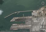 Hạm đội Hắc Hải của Nga sẵn sàng gửi thêm quân tới Xyri