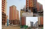 Thiên Tân - Mô hình thành phố bền vững kiểu mẫu