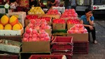 Về tin táo Trung Quốc cực độc: Tăng cường kiểm tra rau quả nhập khẩu
