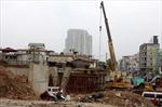Ưu tiên vốn cho các dự án trọng điểm cấp bách tại Thủ đô