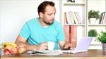 Uống nhiều trà dễ bị ung thư tiền liệt tuyến