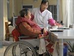 Báo động tình trạng người cao tuổi bị đối xử tồi tệ
