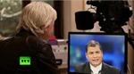 Nhà sáng lập WikiLeaks xin tị nạn tại Êcuađo