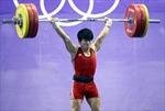 Thể thao Việt Nam trước thềm Olympic London 2012: Hy vọng có huy chương