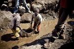 27 triệu người đang sống như nô lệ