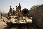 Yêmen đập tan âm mưu khủng bố các đại sứ quán tại thủ đô Sanaa