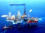 Mianma ký với nước ngoài nhiều hợp đồng thăm dò dầu khí