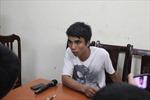 Vụ nổ tiệm vàng ở phố Nguyễn Thái Học: Thủ phạm dùng tới 4 kg thuốc nổ