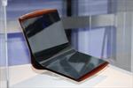 Sony sản xuất màn hình OLED