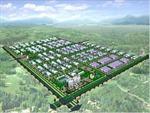 Thêm 150 dự án vốn FDI vào Hà Nội