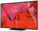 """Sharp sắp tung tivi LCD """"khủng"""" vào thị trường Mỹ"""