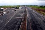 Phân luồng cao tốc Cầu Giẽ - Ninh Bình khi thông toàn tuyến