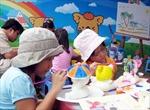 Ngày hội gia đình Việt Nam 2012: Lưu giữ những giá trị văn hóa truyền thống