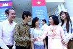 """Nhiều hoạt động kỷ niệm """"Năm hữu nghị Việt Nam - Campuchia 2012"""""""