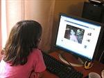 Có nên cho trẻ truy cập mạng xã hội Facebook?