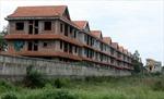 Thị trường nhà đất Hà Nội có thêm nhiều cơ hội cho khách hàng có nhu cầu thực