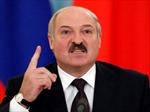 Tổng thống Belarus thăm Cuba, Vênêxuêla và Ecuador