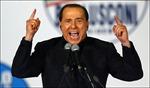 Berlusconi muốn làm Thủ tướng Italy lần thứ tư