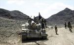 Yemen: 10 phần tử Al Qaeda trốn ngục