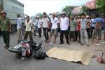 Kiểm tra đột xuất các địa phương có tai nạn giao thông tăng cao