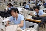 Quy định nghỉ thai sản 6 tháng: Cần giám sát để bảo đảm quyền lợi lao động nữ