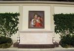 10.000 bông hồng đỏ tưởng nhớ Michael Jackson