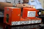 Máy bay Nga gặp nạn ở Indonesia: Do phối hợp không ăn ý
