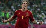 Khoảnh khắc của lòng dũng cảm: Tỉnh dậy đi nào, Torres!