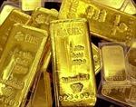 Chấm dứt huy động và cho vay vốn bằng vàng