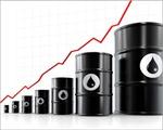 Giá dầu tại Mỹ đồng loạt đi lên
