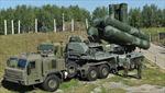 Nga sẽ bán tên lửa S-400 cho Trung Quốc