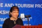 VN xúc tiến đầu tư và quảng bá du lịch tại Hồng Công