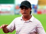 """HLV Nguyễn Thành Vinh: """"Rất khó đoán kết quả"""""""