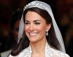 Vợ Hoàng tử Anh hứa ngủ đêm trên vỉa hè