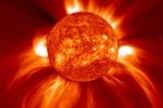 Tái tạo vụ Nổ Lớn nóng gấp 250.000 lần mặt trời