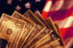 Tăng trưởng GDP của Mỹ chững lại