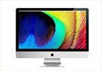 iMac 2012 với màn hình Retina chưa ra mắt năm nay
