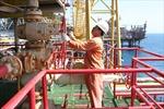 Hội Dầu khí ra tuyên bố về việc Trung Quốc mời thầu trong vùng đặc quyền kinh tế Việt Nam