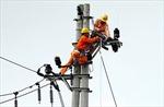 Từ ngày 1/7 sẽ tăng giá điện