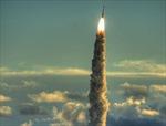 Mỹ lại phóng vệ tinh bí mật lên vũ trụ