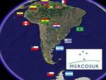 Venezuela là thành viên thứ năm của MERCOSUR