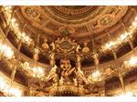 Nhà hát ôpêra Magravial của Đức trở thành di sản văn hóa thế giới