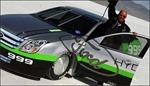 """Toyota hợp tác với BMW sản xuất các dòng xe công nghệ """"xanh"""""""