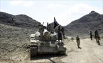 Yemen phát giác hàng loạt âm mưu tấn công người nước ngoài